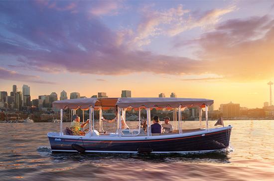 boat_ride_550x364
