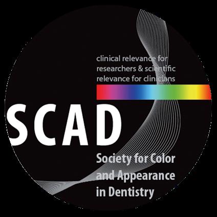 scad_logo
